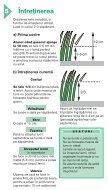 plantare-gazon_file_28 - Page 6