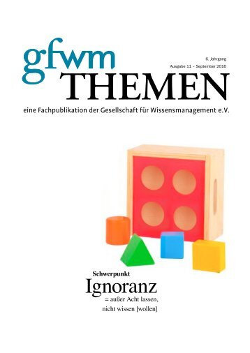 gfwmTHEMEN11_Sep2016