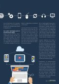 Cloud computing - Page 5