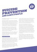 PREVENTION - Page 2