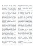 ENTRADA LIBERADA - Page 3