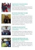 ENTRADA LIBERADA - Page 7
