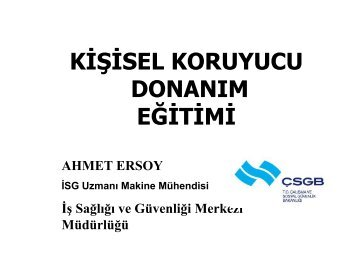 kisisel_koruyucu_donanim_egitimi2_www.isgfrm.com