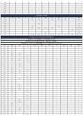 NC 다이노스(70승 47패 2무) vs 삼성 라이온즈(54승 68패 1무) - Page 7