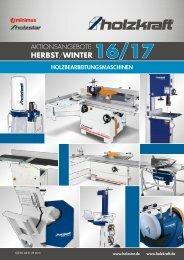 HOLZKRAFT_Minimax_Aktion_HeWi_16-17