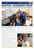 Digital Delight! - Page 6
