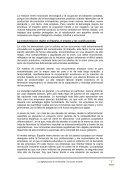 Resumen Ejecutivo - Page 4