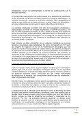 Resumen Ejecutivo - Page 5