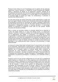 Resumen Ejecutivo - Page 6