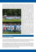 Hoffenheim - Seite 7