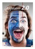 FC Zürich - FC Chiasso - Seite 2