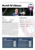 FC Zürich - FC Chiasso - Seite 7