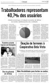 Folha - Page 3
