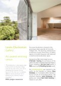Gallery Hire - Page 2