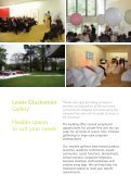 Gallery Hire - Page 3
