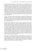 Sport & Lavoro - Page 6