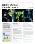 PROGRAMA DE GOBIERNO - Page 4