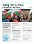 PROGRAMA DE GOBIERNO - Page 6