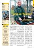 in den Zweirad-Frühling! - leoaktiv.de - Page 3