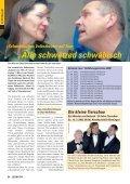 in den Zweirad-Frühling! - leoaktiv.de - Page 4