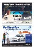 in den Zweirad-Frühling! - leoaktiv.de - Page 5