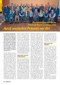 in den Zweirad-Frühling! - leoaktiv.de - Page 6
