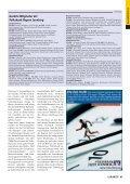 in den Zweirad-Frühling! - leoaktiv.de - Page 7