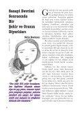 Oralarda Havalar Mag. 1 - Page 6