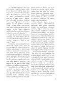 Oralarda Havalar Mag. 1 - Page 7