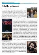 Immagine e Cinema - Settembre 2016 - Page 2