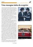 Immagine e Cinema - Settembre 2016 - Page 3