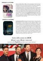 Immagine e Cinema - Settembre 2016 - Page 5
