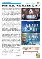 Immagine e Cinema - Settembre 2016 - Page 6
