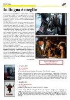 Immagine e Cinema - Settembre 2016 - Page 7