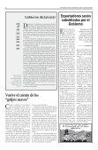 ¡GOBIERNO DICTATORIAL! - Page 2
