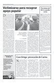 ¡GOBIERNO DICTATORIAL! - Page 3