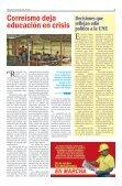 ¡GOBIERNO DICTATORIAL! - Page 5