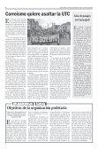 ¡GOBIERNO DICTATORIAL! - Page 6