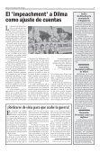 ¡GOBIERNO DICTATORIAL! - Page 7