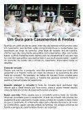 MANUAL DE NOIVOS NUMERO 120  - Page 2