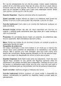 MANUAL DE NOIVOS NUMERO 120  - Page 4