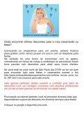 MANUAL DE NOIVOS NUMERO 120  - Page 7