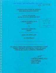 Appellant_Stricken_Brief_9-15-15