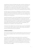40-Marketingstipps-von-Felix-Thönnessen - Seite 2