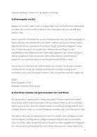40-Marketingstipps-von-Felix-Thönnessen - Seite 5