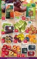 marktkauf prospekt kw37 onlineprospekt.com - Seite 2