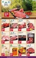 marktkauf prospekt kw37 onlineprospekt.com - Seite 4