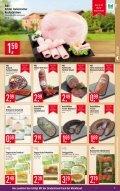 marktkauf prospekt kw37 onlineprospekt.com - Seite 5