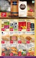 marktkauf prospekt kw37 onlineprospekt.com - Seite 7