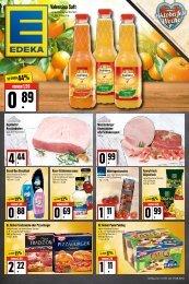 edeka prospekt kw37 onlineprospekt.com